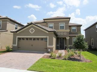 1488 Moon Valley Drive, Davenport