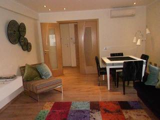Apartamento, Andorra