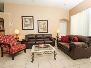 8074 King Palm Circle, Kissimmee