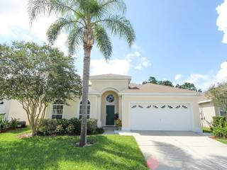 Windsor Palms - 8074 King Palm Circle