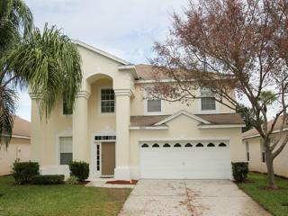 8060 King Palm Circle, Kissimmee