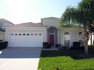 Windsor Palms - 8024 King Palm Circle