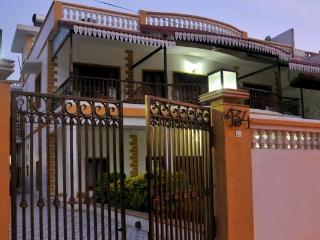 CR100Jaipur - Magnolia villa