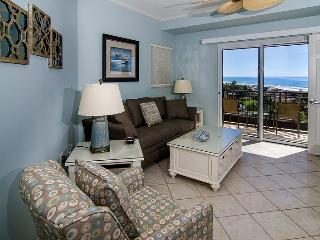 Westwinds 4731 (S) - 4th floor - 2BR 2BA - Sleeps 6, Sandestin