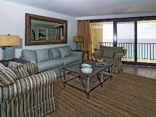 Beachside Two 4348 - 15th floor - 2BR 2BA - Sleeps 6, Sandestin