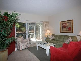 Tivoli 5246 - 2BR 2BA + bunk room - Sleeps 6, Sandestin
