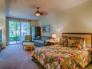 Bahia 4107 - 1st Floor - Studio - Sleeps 4, Sandestin