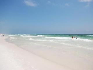 Luau II 7026 ~ RA90286, Miramar Beach