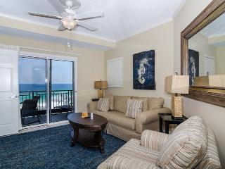 Westwinds 4770 - 8th Floor - 2BR 2BA - Sleeps 6, Sandestin