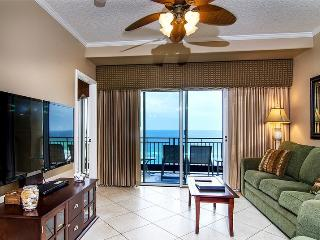 Westwinds 4803 (S) - 12th Floor 2BR 2BA - Sleeps 6, Sandestin