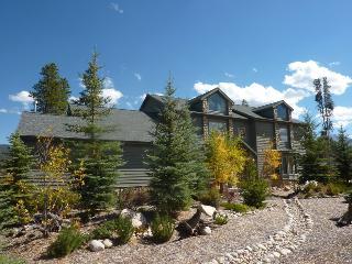Eagle Wind Lodge, Winter Park