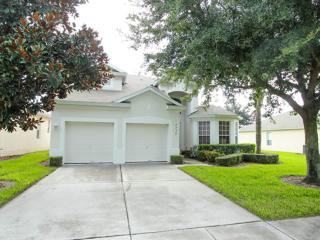 7737 Comrow Street, Kissimmee