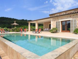 Villa Son Rotger