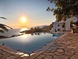 Villa Bella, Mykonos