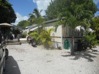 Fl Keys Vac Rental Big Pine by Baha Honda state pa, Big Pine Key