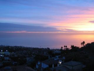Luxury 4bd/4bt with Spectacular Ocean View, Laguna Beach