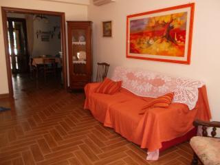 appartamento, Castelluzzo