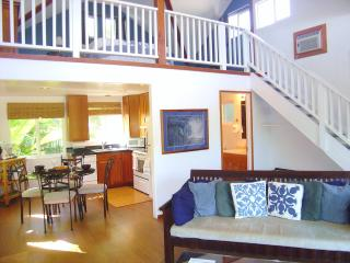 Special $199NT  5 Star Luxury/Best Location/Beach, Sunset Beach