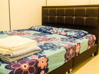 Homie Delights Nyonya Room, George Town