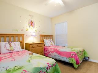 Emerald Island Resort / PP1309, Four Corners