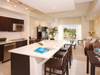 Spacious And Luxurious 3 Bedroom 4 Bathroom Villa Sleeps 8. 5300NW87A-C1, Doral