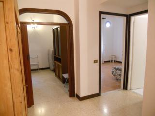 Castiglioni Apartments