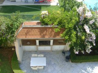 Villa Daiana de lux, Glyfada