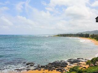 Wailua Bay  1 Bedroom Ocean Front 310, Kapaa