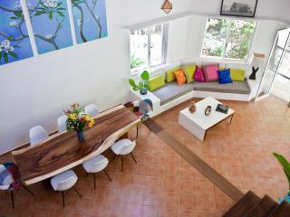 Villa ¨Flor de Mayo¨