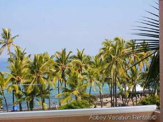 Picturesque Condo in Kailua-Kona (K4-KBV 1-PH3)