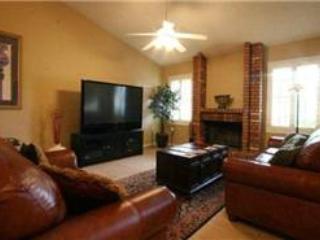Casa Willow, Scottsdale
