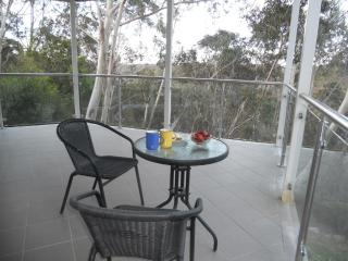 Carrington Cottages Blue Mountains Getaway
