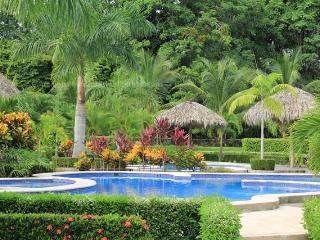 EcoVida Casa Mariposa -Costa del Sol, Playa Bejuco
