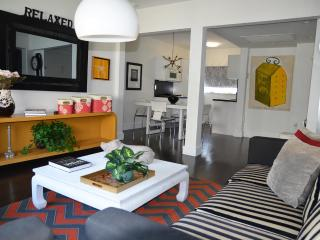 Spacious 2 Bedroom Apartment in South Beach, Miami