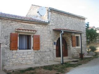 apartment Danic A2, Sveti Lovrec