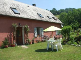 Terre Nere Bed and breakfast
