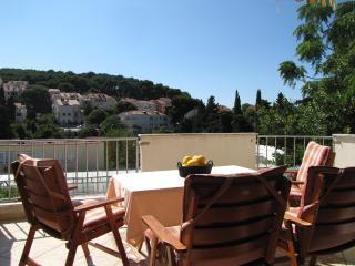 Hedera Estate, Hedera A46, Dubrovnik