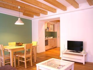 Appartamenti Il Gufo Vacanze, Borgo Valsugana