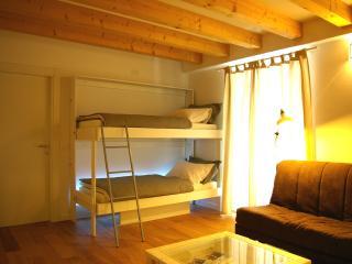 letti ribaltabili,Appartamenti Il Gufo Vacanze - Valsugana, Trentino Alto Adige