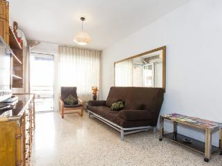 [557] 3 bedrooms apartment well located in Seville, Sevilla
