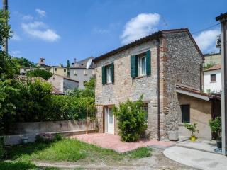 melograno cottage, Arqua Petrarca