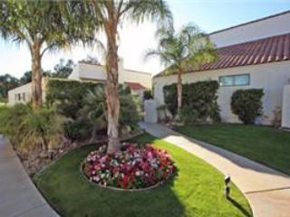 Wonderful Condo in Rancho Mirage (006RM)