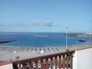 V15007 Vista mar, Los Cristianos