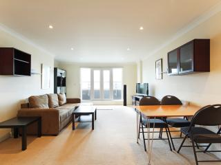 Handleys Ct,  - 2 Bed Penthouse 67
