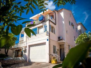 Apartment Radman, Vantacici