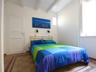 Al 22 Appartamenti Libeccio, Trapani