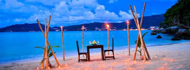 TRI TRANG BEACH 5 MIN AWAY FROM BAAN HEAVEN