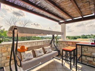 Villa Dunya - luxury, romantic holiday in Istria