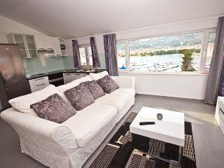 Apartment Marija, Trogir