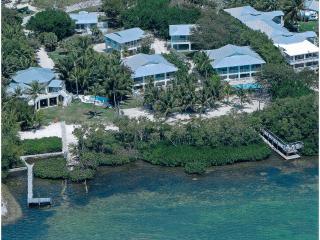 Alligator Reef Luxury Estate, Islamorada